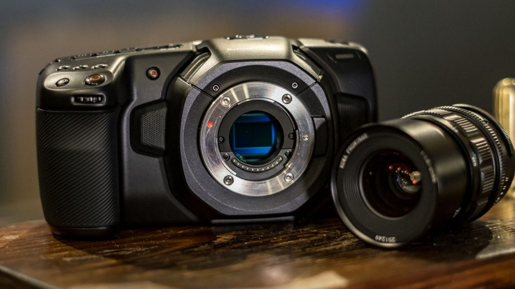 10 Must-Have Filmmaking Video Accessories To Step Up Your Content in 2021