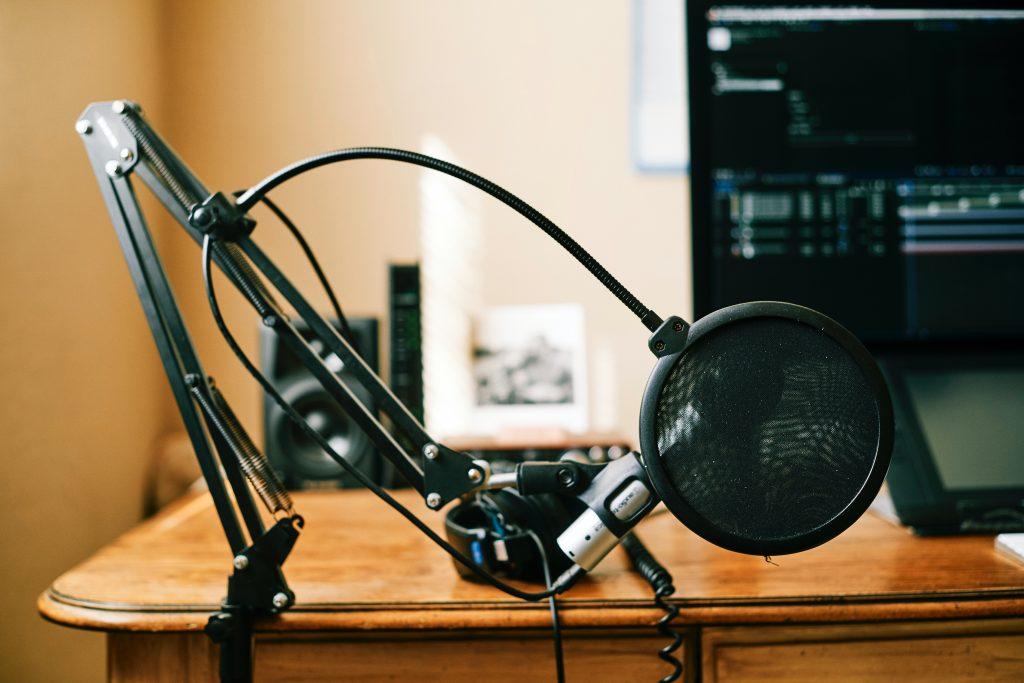 Is Podbean Worth It? Is Podbean The Best Podcast Hosting Platform in 2021?