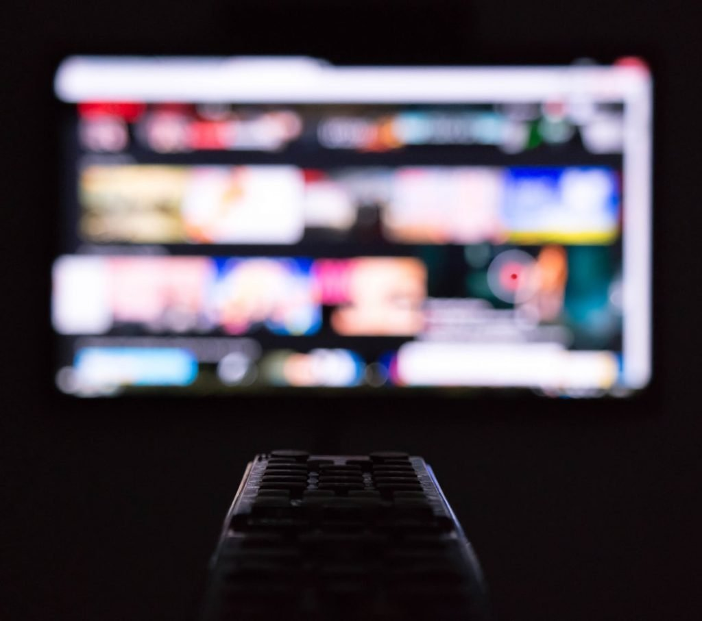 How Watching Videos Every Day Can Make You More Intelligent