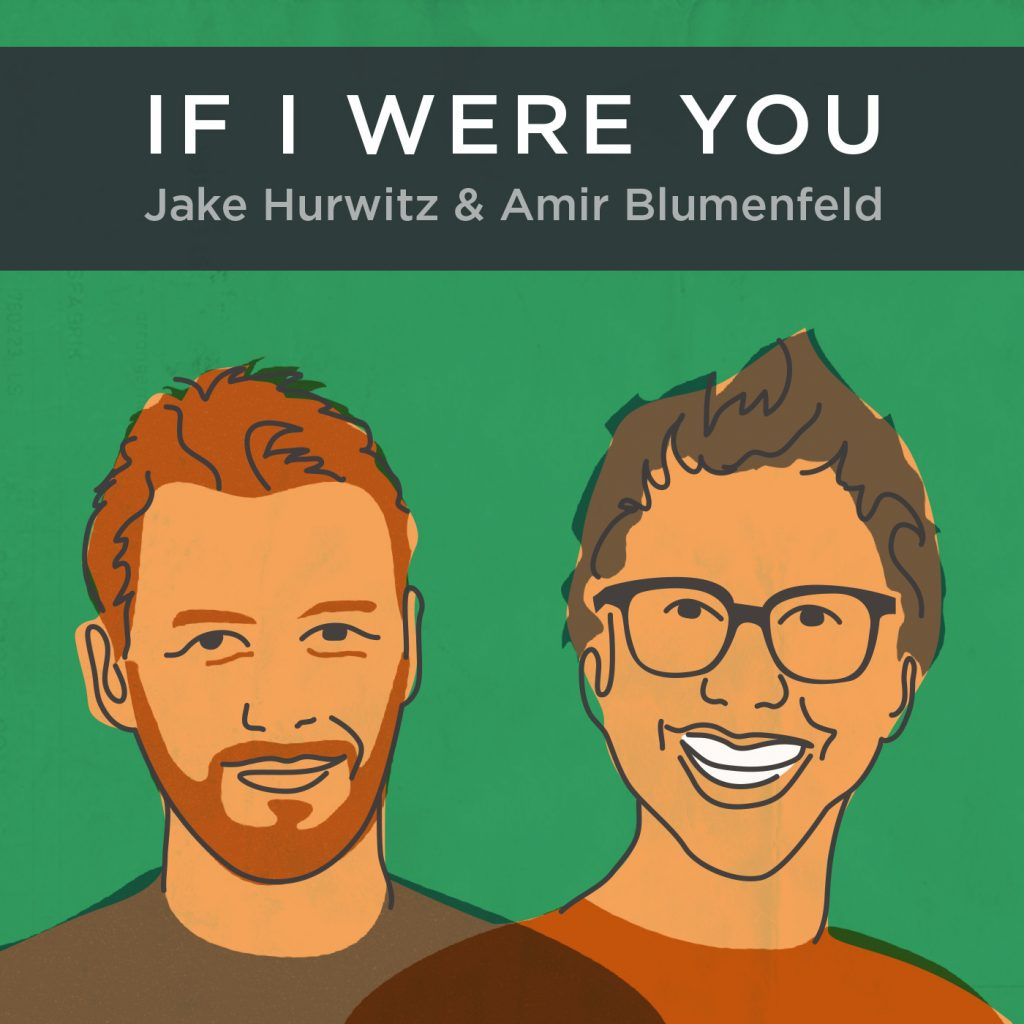 The Best Comedy Podcasts of 2021