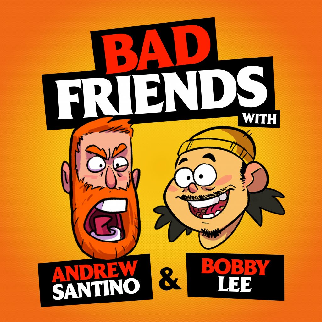 The Best Comedy Podcasts of 2021 Better Off Better Podcast
