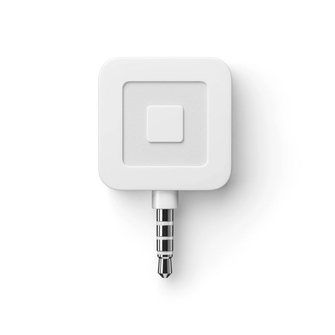 The Rapid Growth of Jack Dorsey's Square Inc. - The Square FinTech Story